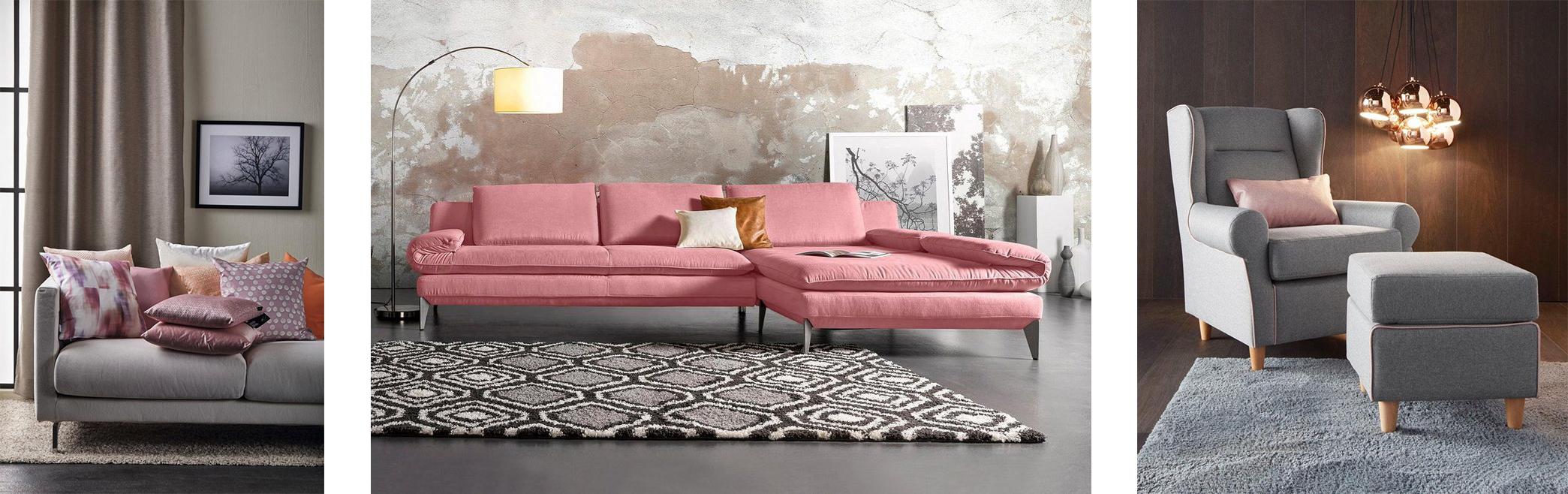 pink wonen 2