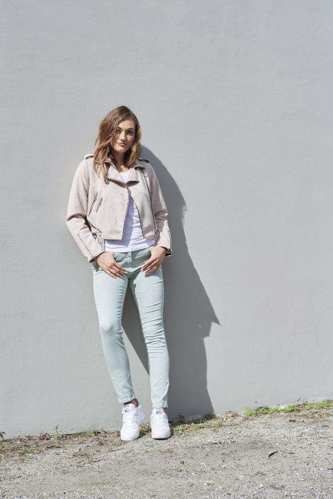 modetrends pastel