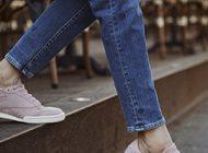 Jeans wassen? Zo houd je je jeans lang mooi!