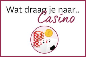 casino thumbnail