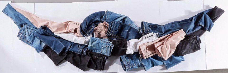 jeans wassen