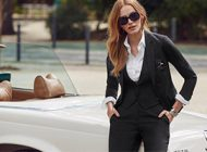 4 modetrends die je steeds vaker terugziet