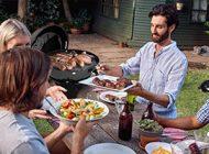 Barbecue goedkoop organiseren: wat heb je nodig?