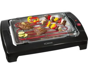 tafelgrill barbecue