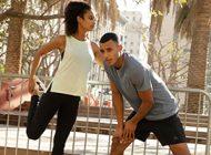 Sporten in de zomer? De tips voor het behouden van je killer-body