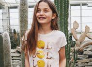 Kindermode: de leukste mode voor meisjes!