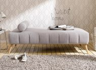 Minimalistisch wonen: simpel en stijlvol!