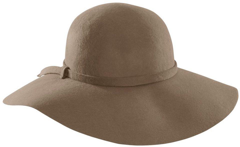 hoed 4