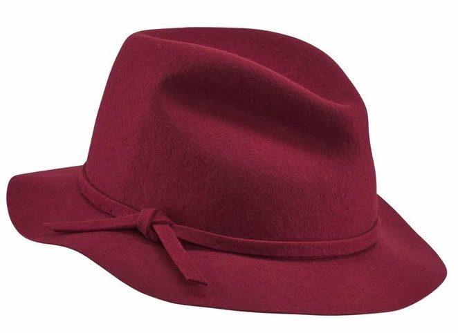 hoed 3