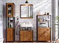 Badkamer inrichten: welke stijl past bij jou?