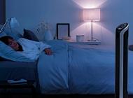 Slapeloosheid in de zomer? Lees hier tips om te kunnen slapen!