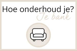 Rookgeur Uit Leren Bank.Bankstel Reinigen Lees De Tips Hier Edited By Otto