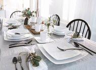 21 diner organiseren: Lees hier de tips!