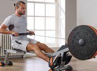 Fitness apparaten in de sportschool: Hoe gebruik je ze?