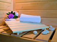 Eerste keer naar de sauna? Lees hier de tips!