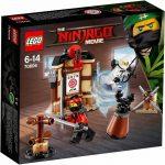 Cadeau LEGO