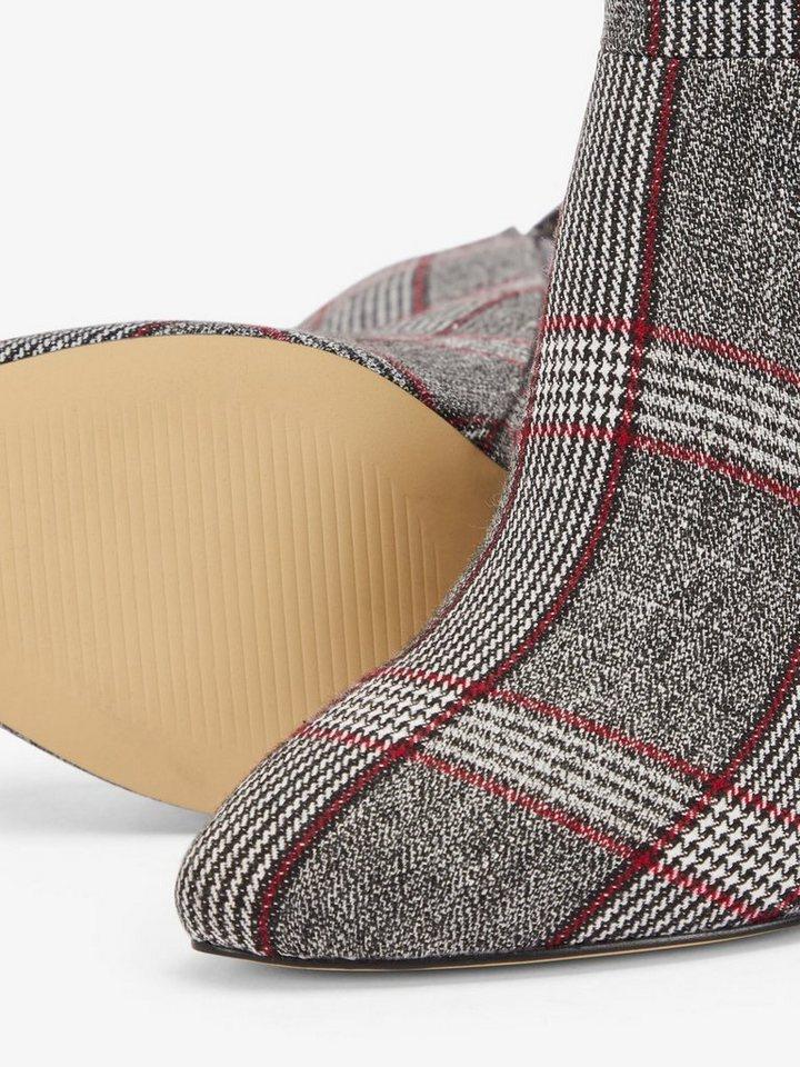 Textiele schoenen