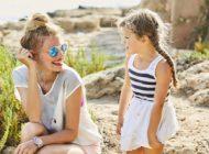 Gift guide: leuke Moederdag cadeautjes voor (schoon)moeders en oma's