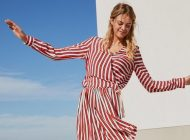 Budget shoppen: 3x zomer outfit inspiratie onder de 60 euro