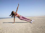 5x sport motivatie tips voor in de zomer