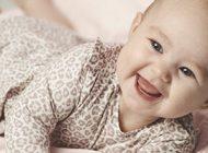 Deze 6 items mogen niet ontbreken in de babykamer!