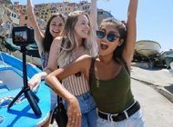 Vakantie in Nederland: vakantiegevoel in eigen land