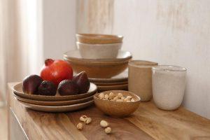 Gezond eten, gezonde start