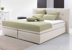 Basic slaapkamer OTTO