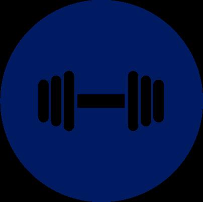 icon sportkamer