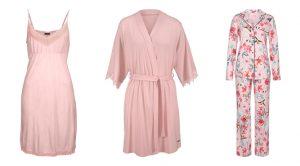 Collage pyjama's 1 OTTO