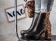 De schoenentrends van deze winter