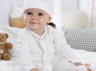 Welke kleding past bij jouw baby?
