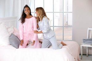 Pyjama's OTTO