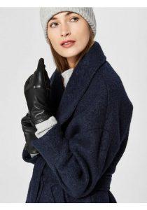 Handschoenen OTTO