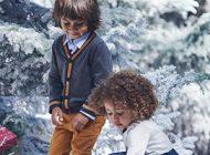 Feestelijke outfits voor je kids