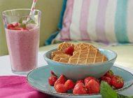 Gezonde en lekkere ontbijt ideeën om de dag goed te beginnen