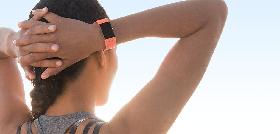 activity trackers, sporthorloges en smartwatches