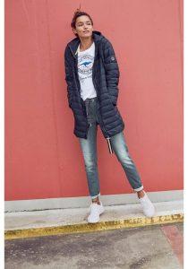 Winterkleding blog jas
