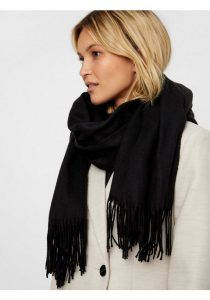 Winterkleding accessoires
