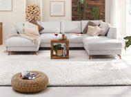 Dé trendy woonkleur van dit moment: wit!