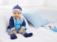 Baby uitzetlijst: Wat heb je echt nodig?