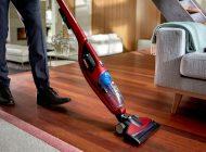 Welke stofzuiger past het beste bij jou en bij je huis?