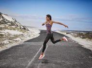 Hardlopen in de zomer: dit is de beste sportkleding!