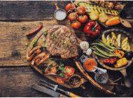 Zo organiseer je de perfecte zomerbarbecue!