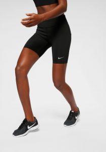 Biker short Nike