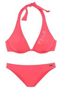 VENICE BEACH bikini kleur