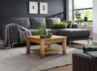 6x prachtige salontafel decoratie