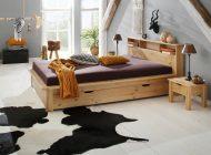 Jouw slaapkamer gezellig inrichten doe je zo!