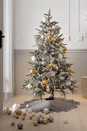 Mini kerstboom