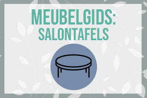 Salontafels
